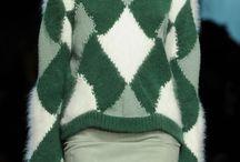 runway knits