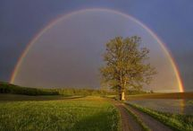 Piękno przyrody
