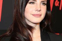 Lana...