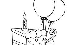 omalovánky-narozeniny