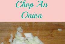 tips (κουζίνα)