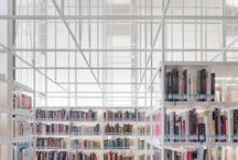 Interiors - Komplexe Strukturen