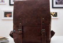 Backpacks / Backpacks