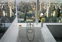 # Bathroom / All Bathrooms I would see myself in <3