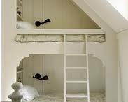 loftroom for girls