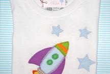 Camisetas patch / Modelos camisetas patchcolagem