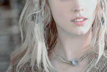 Gaia Weiss