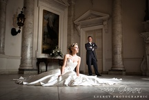 Wedding Couple Shots