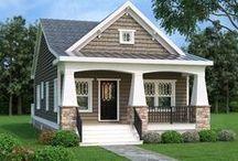casa frumoasa