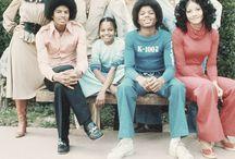 La Familia Jackson