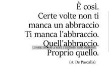 A. De Pascalis