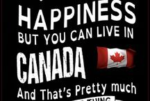 Canada!!!❤️