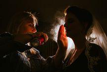Mann & Frau Schmidt Color / #Hochzeitsfotografen #Hochzeitsfotograf #Hochzeitsfotografin #Hochzeitsfotografie #weddingphotography  #weddingphotographer #wedding #Hochzeit                                             hamburg-hochzeitsfotografen.de