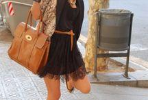 Clothing:)