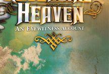 Kat Kerr heaven / by Dee Huey