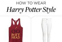 ropa y moda