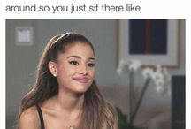 yup, that's me