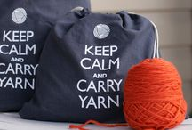 Cute Knitting Projects