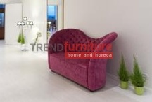 Made by TRENDfurniture