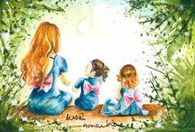 Sister Art