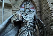Templar Knights