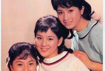 懐かしの日本と日本人