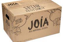 Design | Packaging | Box it