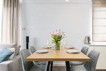 yemek masası&mobilya