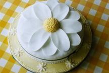 For Mave's 1st Birthday / by Amanda Tipton