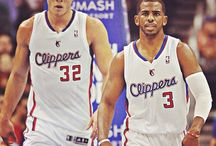 my clippers