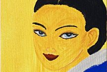 Karin Lisbeth kunst 9