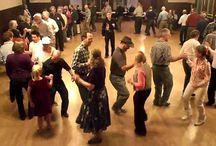 tańce integracyjne