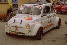FIAT. 500