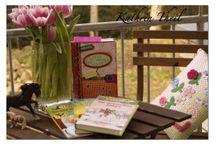 Bücherlieblinge