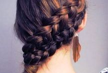 our top 60 hairstyle picks for school girls