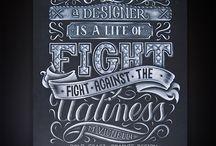 dizájn ötletek a falra / dizájn ötletek a falra