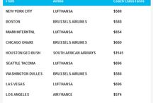 Luanda / Check the best#PlaneTicketfor Economic Class to #Luandafrom different locations   For more information you can reach us @ info@2mycountry.com Hours of Operation: 24 Hours - 7 Days a Week