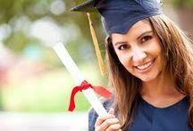information technology degree