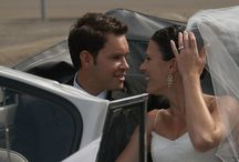 Wedding Cars / Various cars suppliers and photo ideas