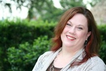 Guest Articles / by Kristine McGuire
