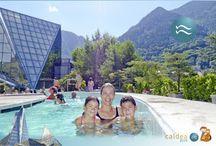 Andorra (Europa)