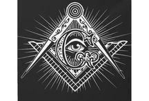 Emblems For Organizations