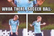 Soccer memes / My favourite soccer memes