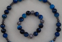 bracelet and chain sets