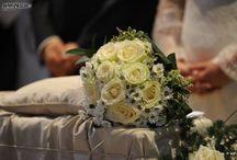 wedding classico