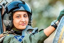 Where to Get Coaching for IAF Group X and Y Exam in Chandigarh / Air force is conducting for the recruitment for Airmen in Group x and Group y. Group X determine as Technical examination and group y as for ground training instructor, auto mobile technician and Indian air force police. Air force considered as arm of the army. It is the 4th largest wing in the world.