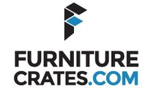 Furniture Crates / Products and customer examples of crate furniture and retail crate displays for sale on Furniturecrates.com, the trade and retail display arm of Plantabox Limited.