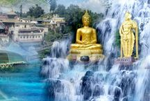 Tour Asia Tour / We provide Asia vacation packages, air ticket booking, online hotels booking services & all travel related services for Asia. Contact with us & get best travel deal on Asia trip.