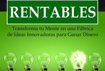 Ideas Rentales