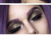 maquillaje ojos 2